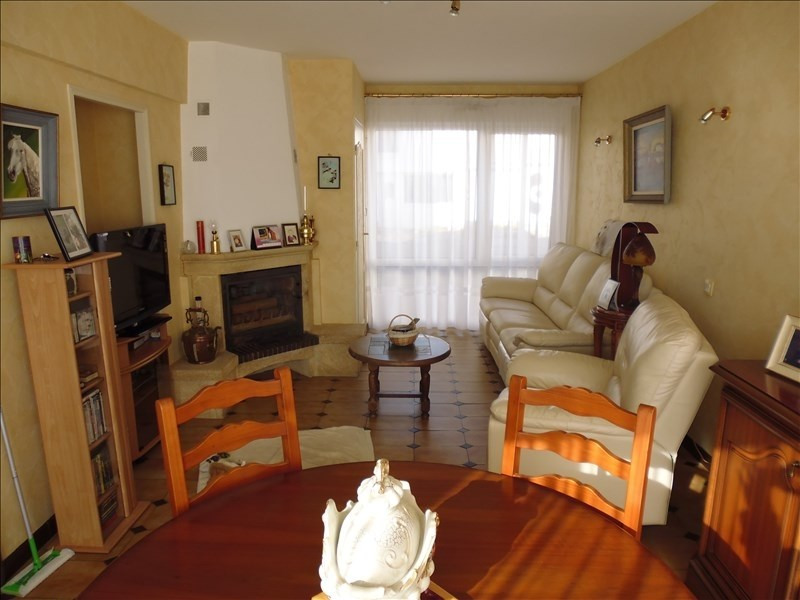 Vente maison / villa Poitiers 157 000€ - Photo 2