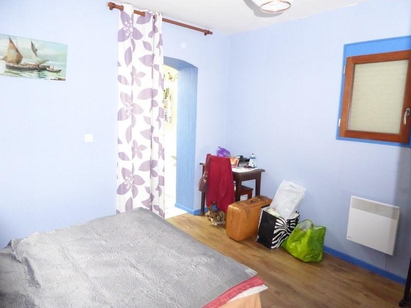 Sale house / villa Montpon menesterol 107000€ - Picture 3