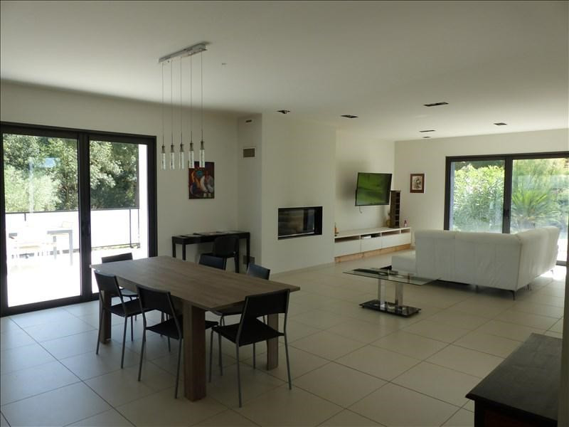 Deluxe sale house / villa Beziers 840 000€ - Picture 5