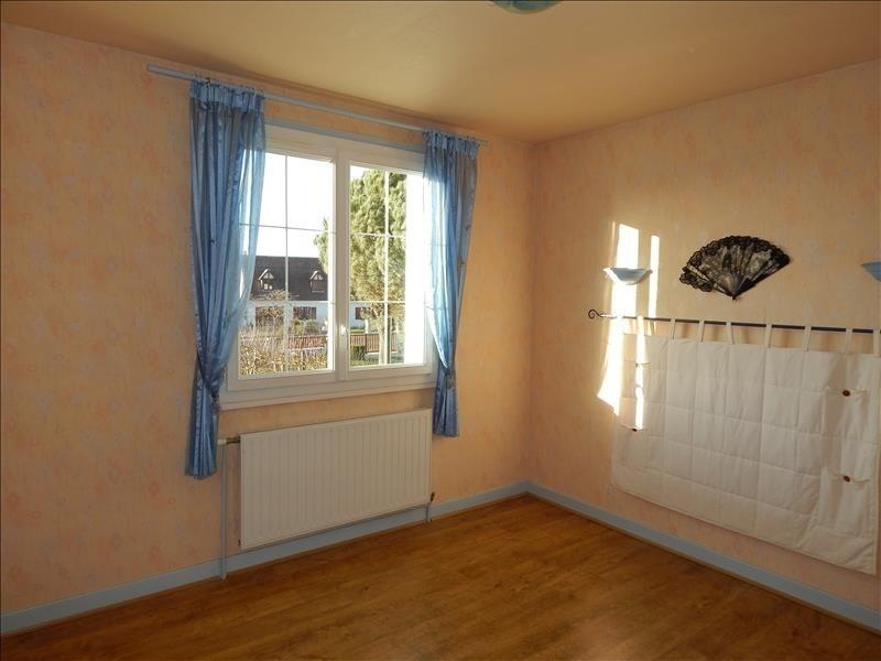 Sale house / villa Vendome 157000€ - Picture 7
