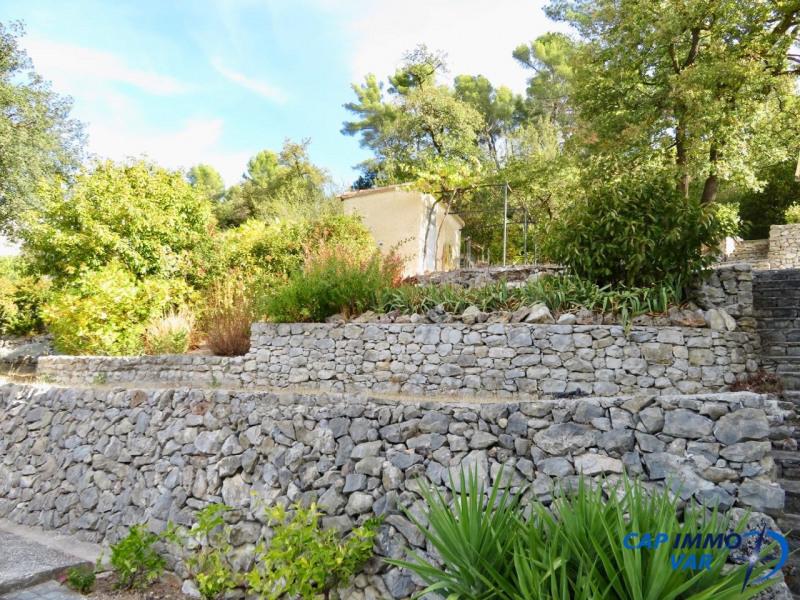Vente terrain Evenos 249000€ - Photo 6