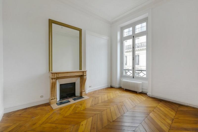 Aрендa квартирa Paris 1er 5403€ CC - Фото 6