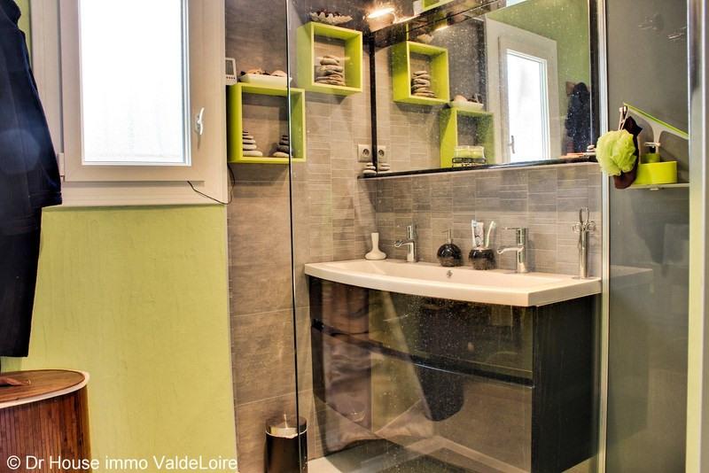 Vente maison / villa Beaugency 175000€ - Photo 2