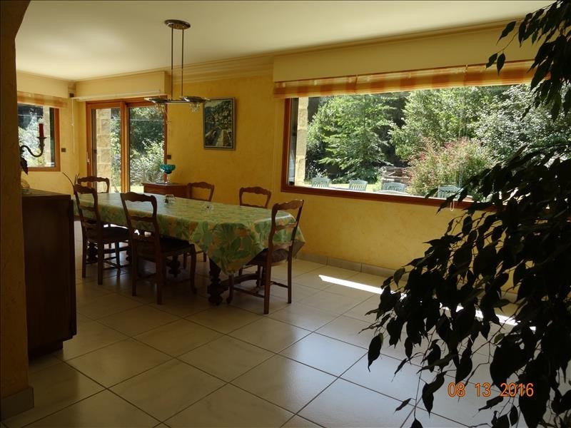 Vente maison / villa Ploeuc sur lie 299 915€ - Photo 4
