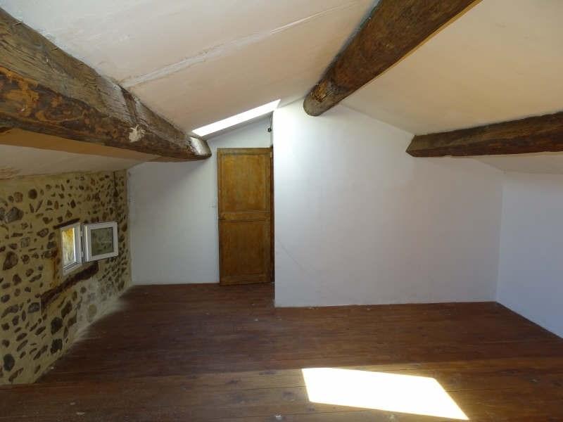 Verkauf haus Saint ambroix 61000€ - Fotografie 9