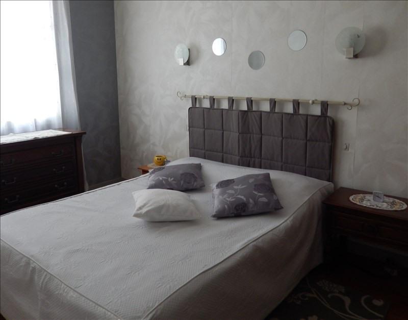 Sale house / villa Crepy en valois 220000€ - Picture 3