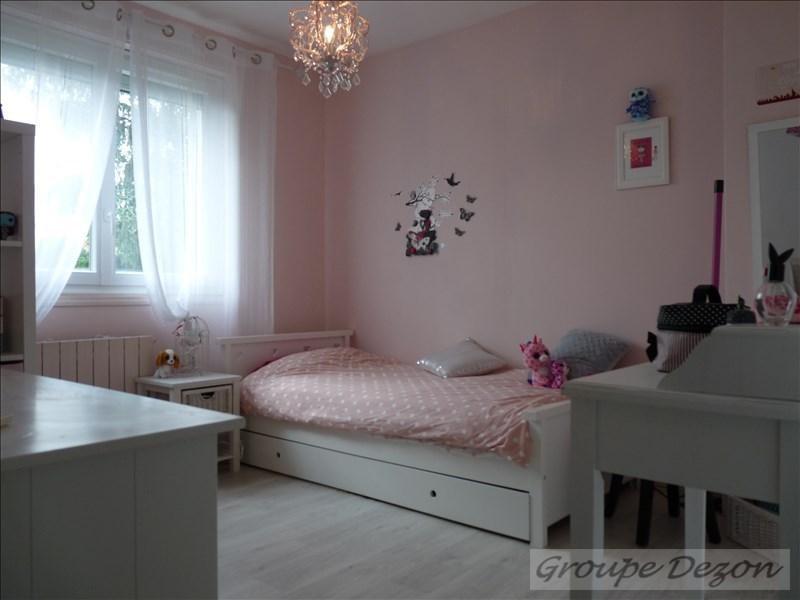 Vente maison / villa Pechbonnieu 270000€ - Photo 4