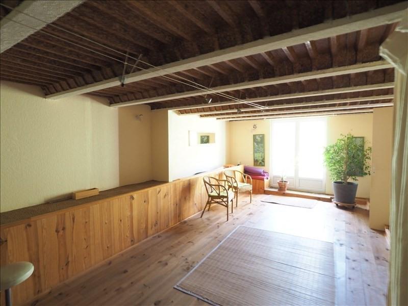 Vente maison / villa Valensole 302000€ - Photo 11