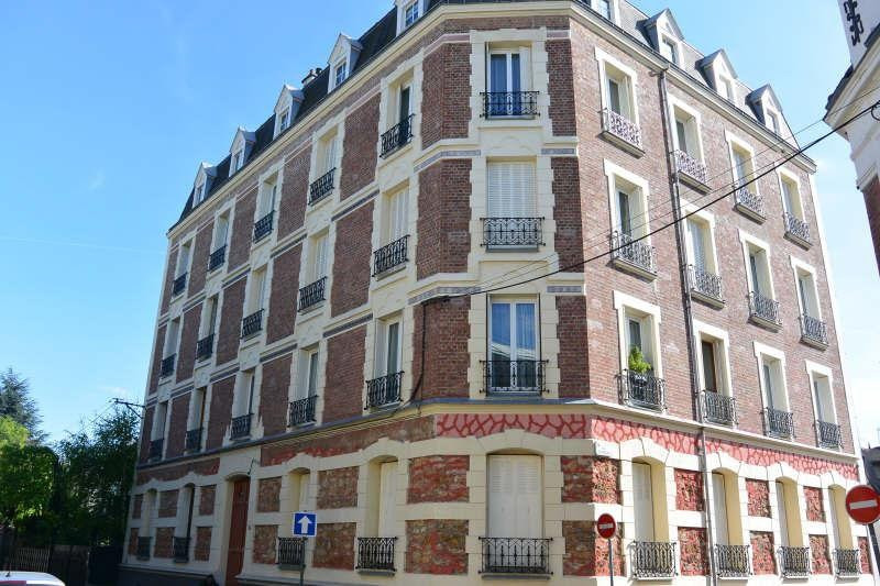 Vente appartement Villemomble 166 000€ - Photo 3