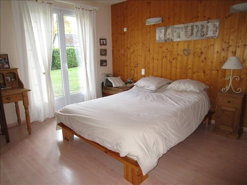 Deluxe sale house / villa Saint jorioz 575000€ - Picture 4