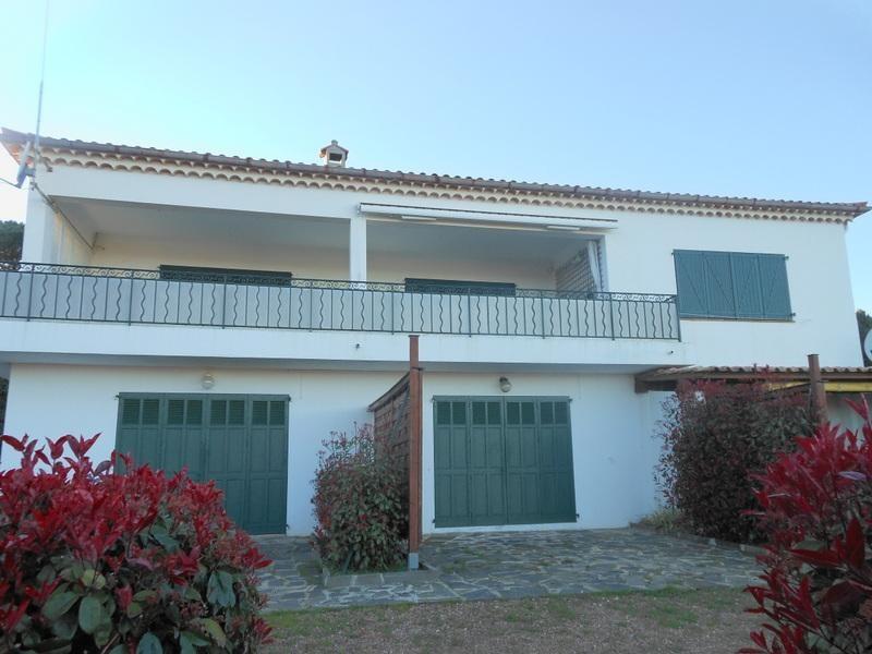 Vente maison / villa Cavalaire sur mer 790000€ - Photo 2