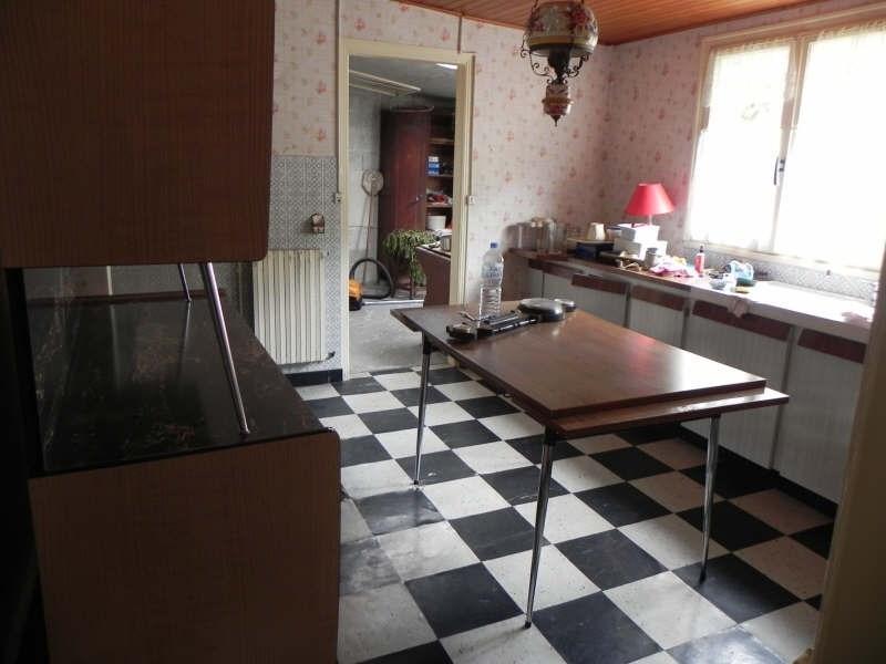 Vente maison / villa Lannion 68900€ - Photo 6
