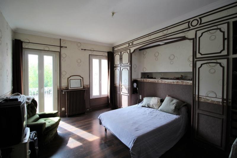 Vente de prestige maison / villa Montauban 468000€ - Photo 11