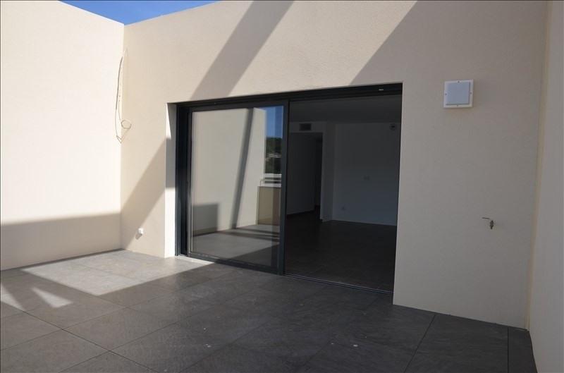 Sale apartment Porticcio 360000€ - Picture 3
