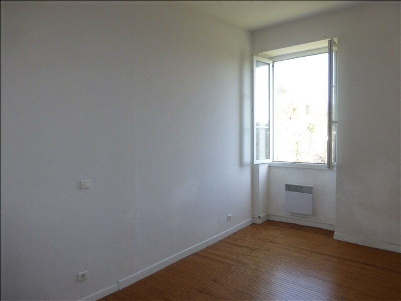 Location appartement Pau 440€ CC - Photo 5