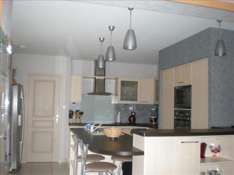 Vente maison / villa Coueron 391500€ - Photo 3