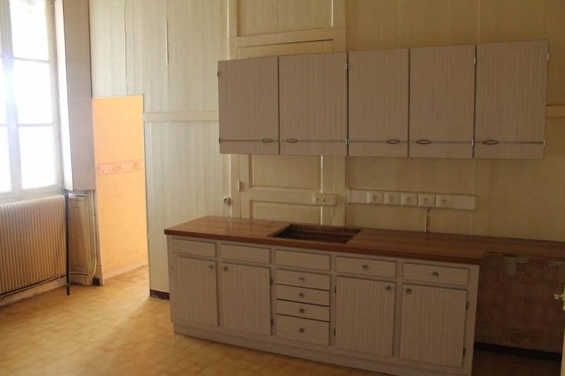 Vente maison / villa Alencon 157500€ - Photo 3