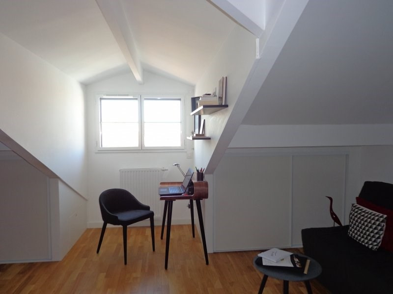 Vente appartement Arcachon 498 000€ - Photo 3