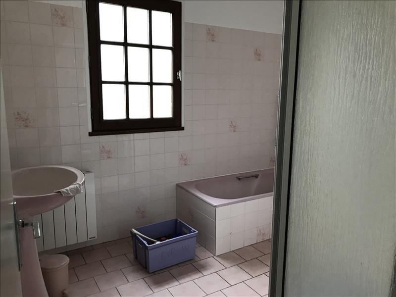 Sale house / villa La haye du puits 199500€ - Picture 6