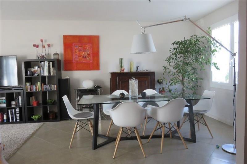 Sale house / villa Montpellier 475000€ - Picture 1