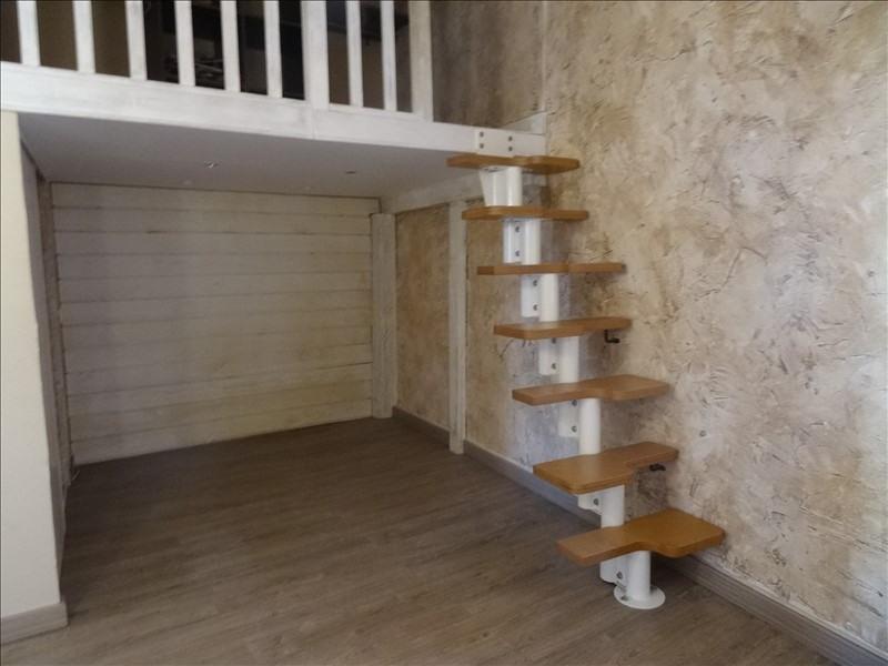 Vente appartement Frejus 139500€ - Photo 6