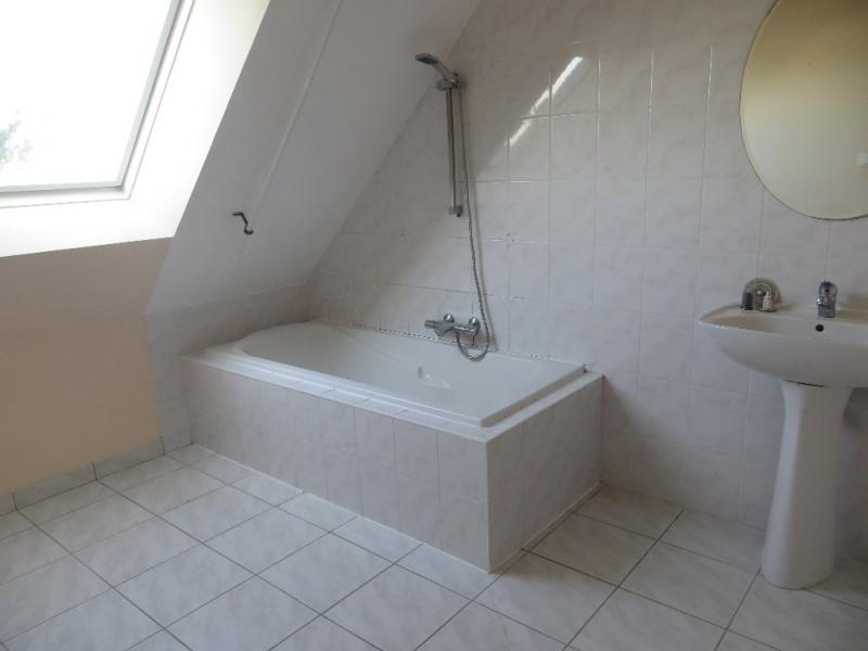 Vente maison / villa Guerande 286000€ - Photo 4