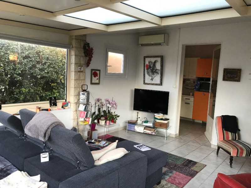 Vente maison / villa Royan 299 620€ - Photo 2