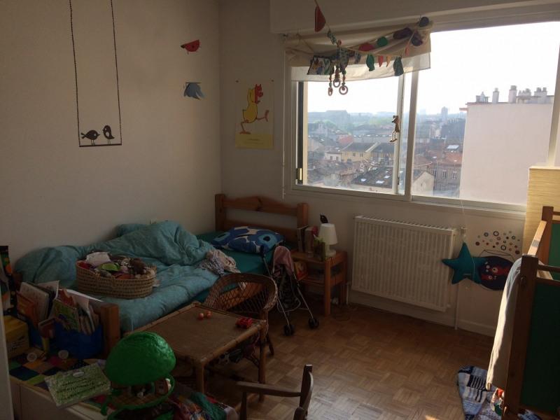 Rental apartment Toulouse 999€ CC - Picture 3