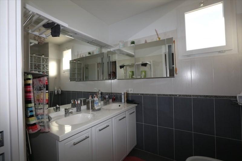 Vente de prestige maison / villa Urrugne 590000€ - Photo 9