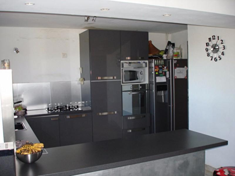 Sale house / villa La crau 319000€ - Picture 8