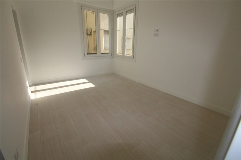 Sale apartment Nice 635 000€ - Picture 3