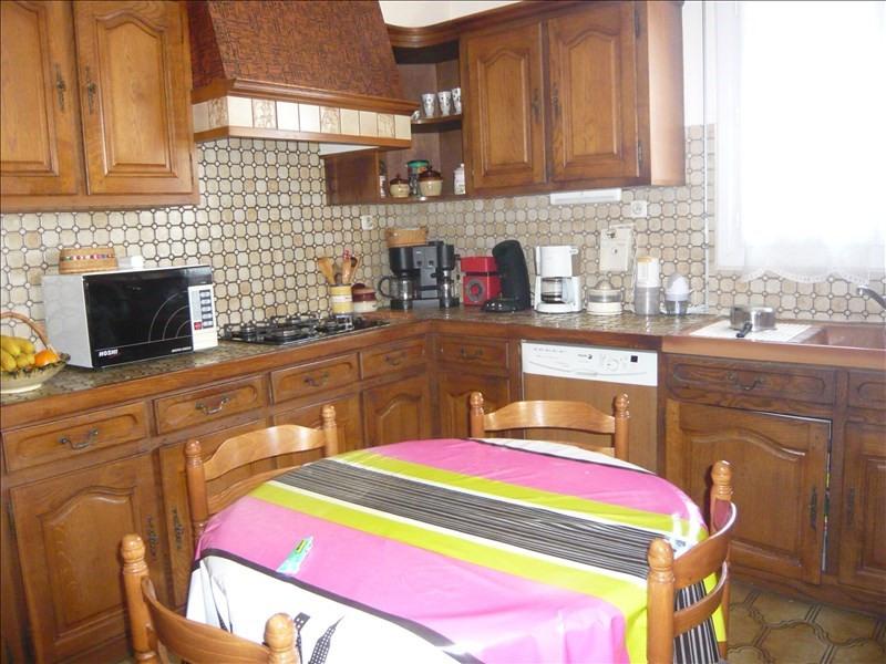 Vente maison / villa Cabestany 347000€ - Photo 5