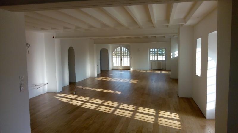 Vente de prestige maison / villa Urrugne 2120000€ - Photo 3