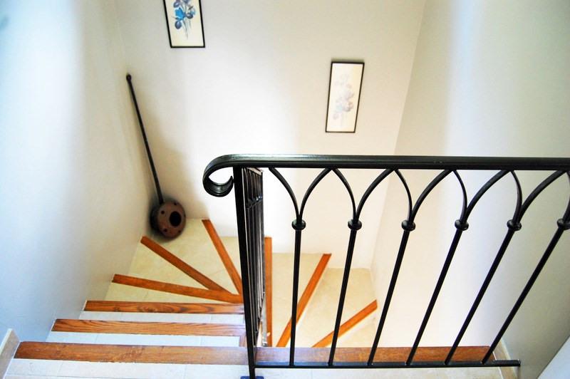 Deluxe sale house / villa Seillans 546000€ - Picture 26