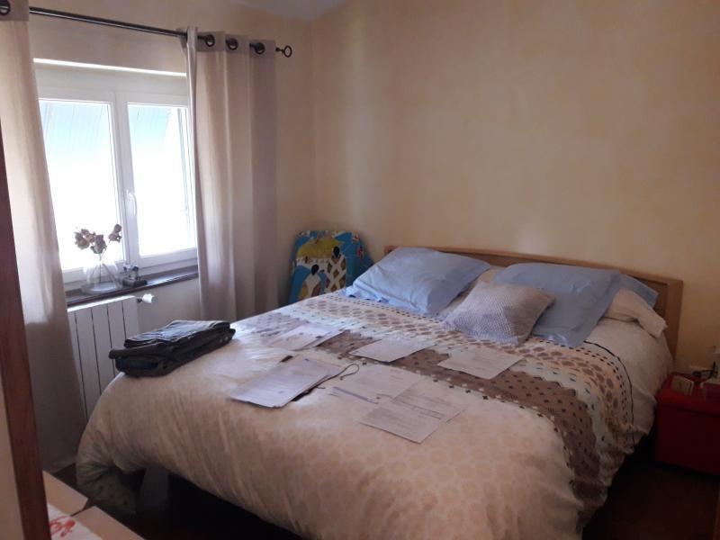 Vente maison / villa Rouairoux 190000€ - Photo 5