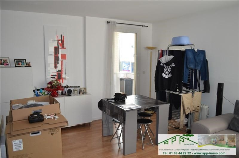 Location appartement Athis mons 900€ CC - Photo 3