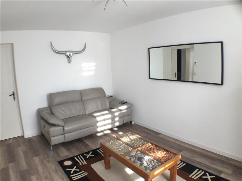 Sale apartment St jean de luz 354000€ - Picture 2