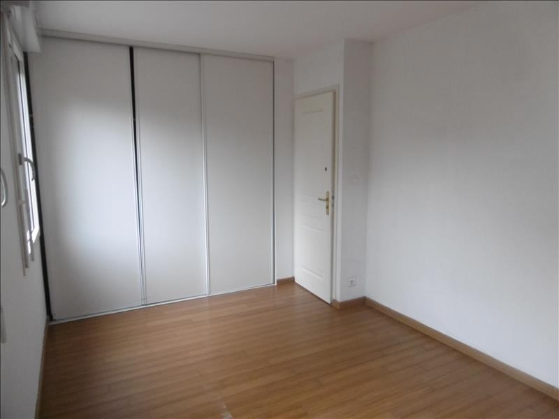 Vente appartement Bethune 77 000€ - Photo 5