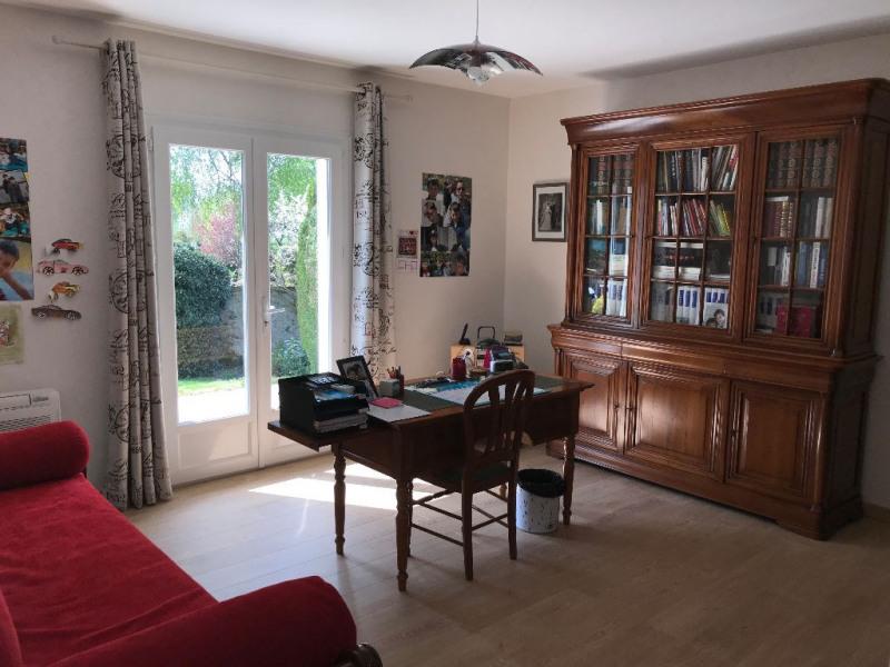 Vente maison / villa Doue 335000€ - Photo 9
