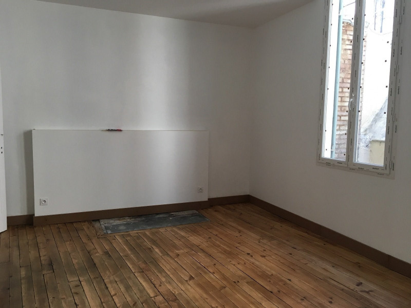 Vente appartement Tarbes 187 000€ - Photo 4