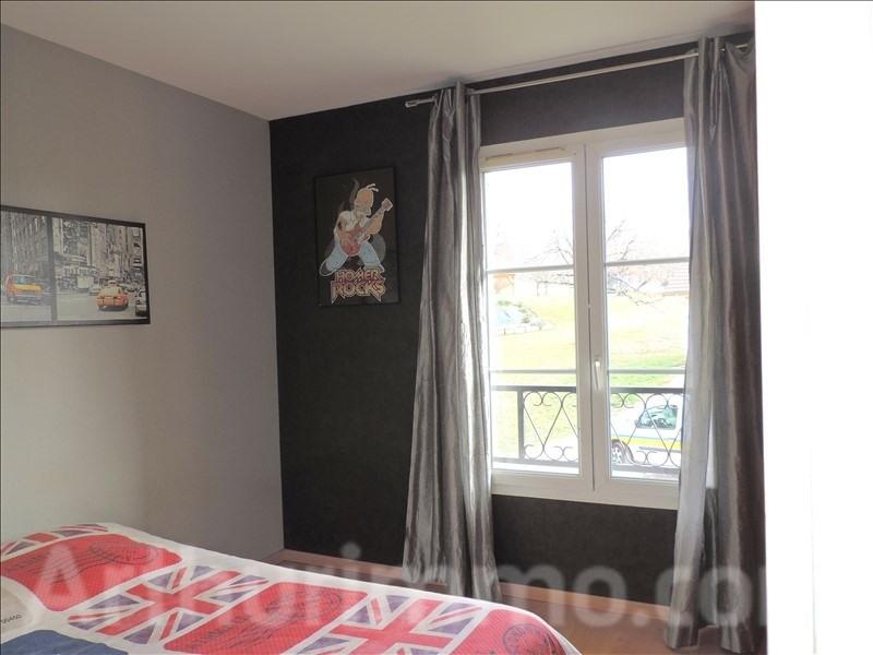 Sale house / villa Vinay 298000€ - Picture 10