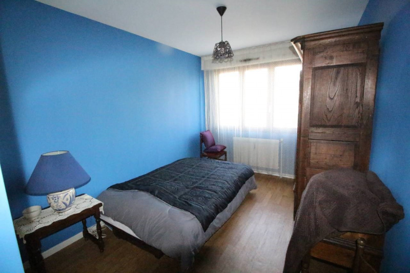 Viager appartement Grenoble 110 000€ - Photo 10