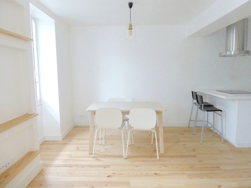 Sale apartment Saint-jean-de-luz 314 000€ - Picture 6