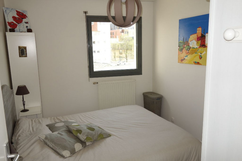 Sale apartment Rueil malmaison 400000€ - Picture 9