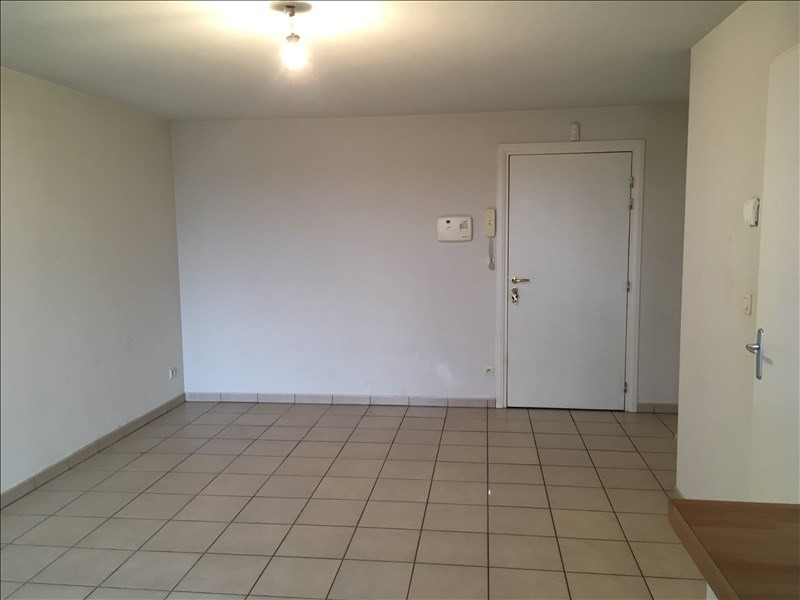 Location appartement Vendome 500€ CC - Photo 4