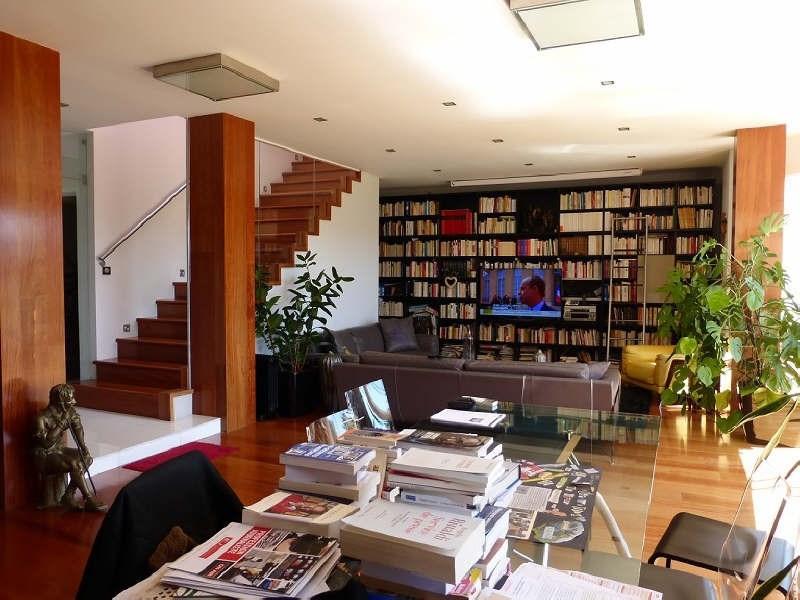 Vente de prestige maison / villa Marseille 7ème 1499000€ - Photo 3