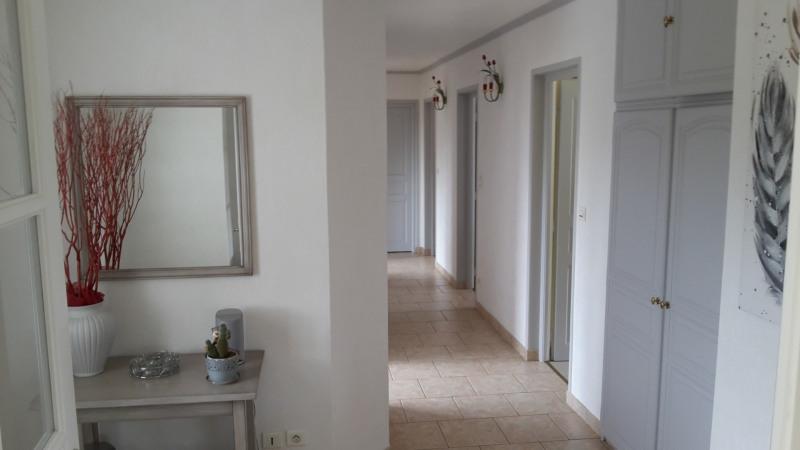 Sale house / villa Prox thérouanne 364000€ - Picture 4