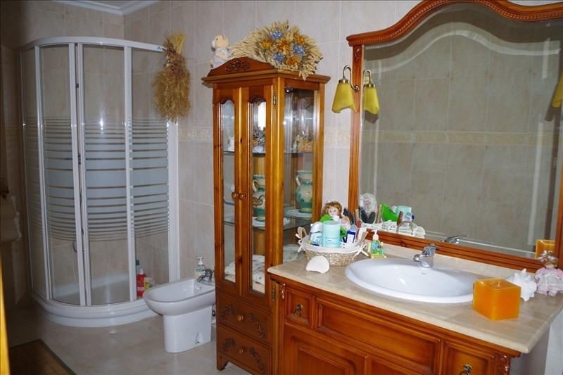 Vente maison / villa Hendaye 527000€ - Photo 8