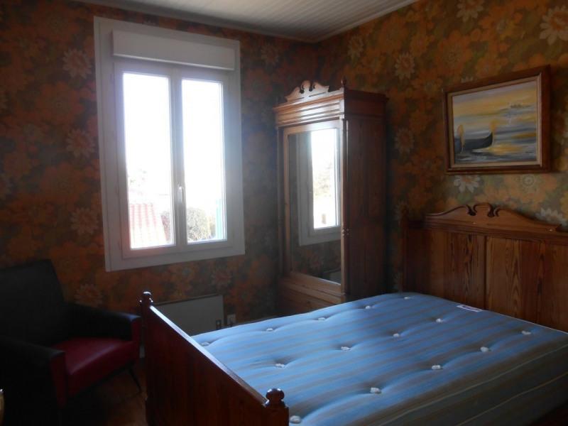 Vente maison / villa Chateau d olonne 213000€ - Photo 14