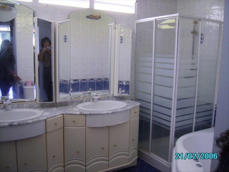 Rental house / villa St claude 1800€ CC - Picture 6
